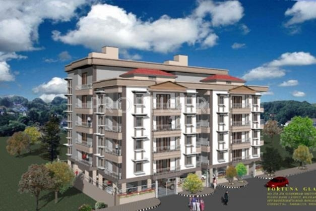 Images for Elevation of Fortuna Constructions Glade