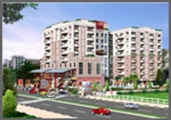 vinay-technopolis Images for Elevation of SMR Holdings Vinay Technopolis