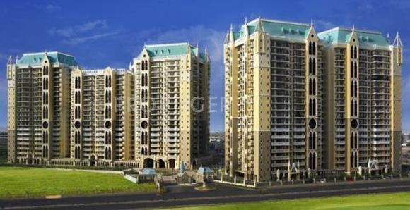 Dlf Westend Heights Price Best Deals And Unmatched