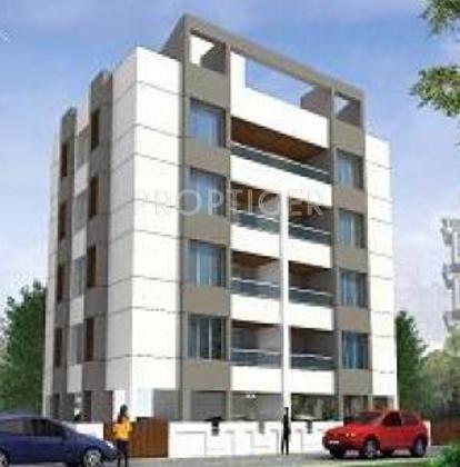 haridwar Images for Elevation of Pandit Javdekar Constructions Haridwar