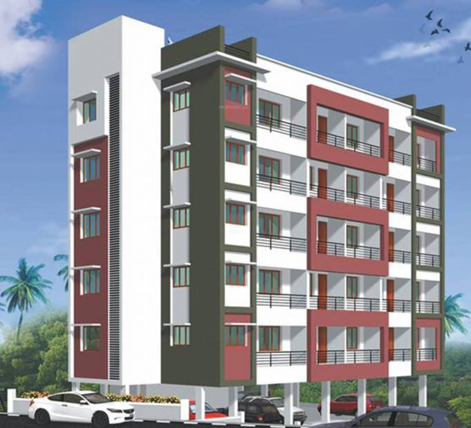 Images for Elevation of Sagar Sagar Hills