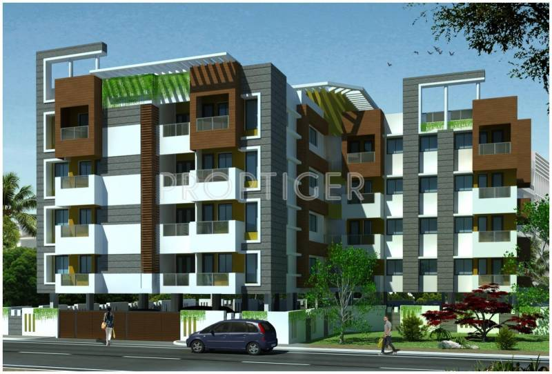 Images for Elevation of Land Thyme