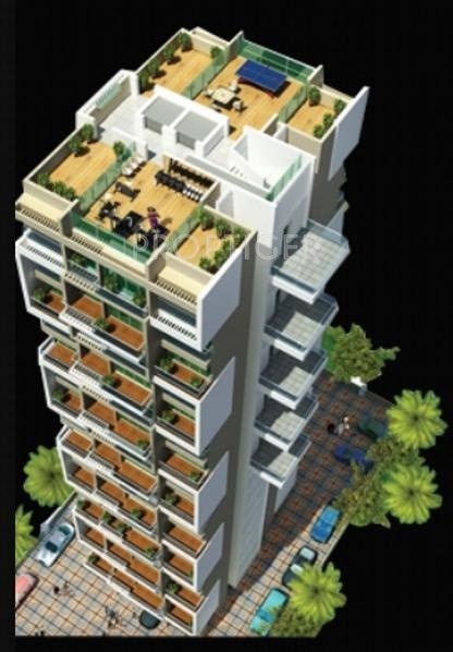 Images for Elevation of Hi Tech Springfield