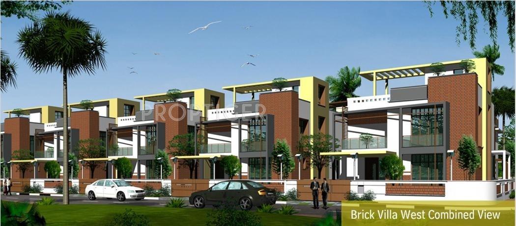 Elevation Stones In Hyderabad : Bricks haven in pocharam hyderabad price location map