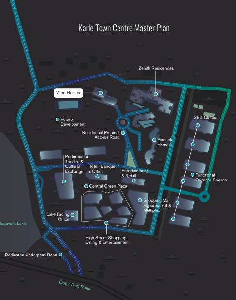 vario-homes Images for masterPlan