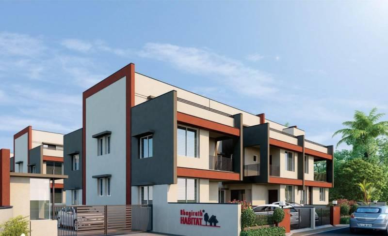 Images for Elevation of Bhagirath Habitat