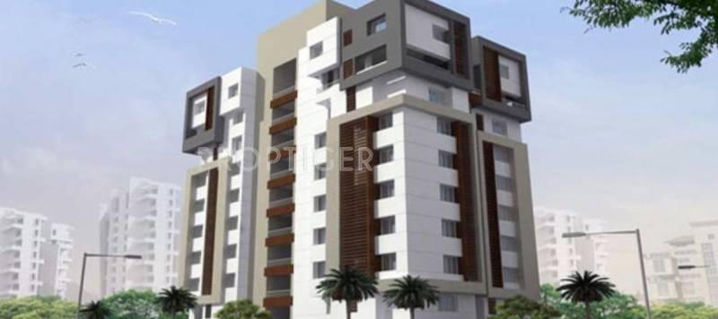 Images for Elevation of Pandit Javdekar Constructions Neelakunj