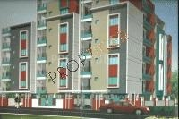 Images for Elevation of Reputed Builder Sai Priya Neela