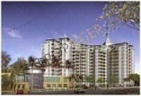 Images for Elevation of Parker Estate Parker Residency