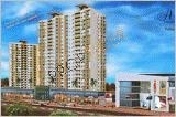 Images for Elevation of Ashar Group Residency