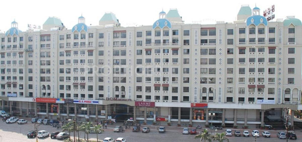 Property For Sale In Indore