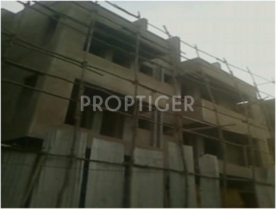 Images for Construction Status of Manju Royal Suite