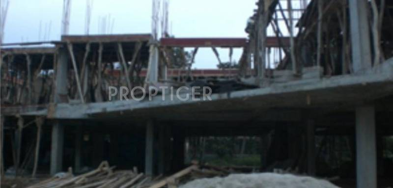 Images for Construction Status of Foyer Foyer City