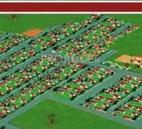 Images for Elevation of Shetty Ankit Vista