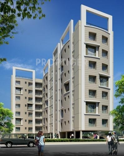 Images for Elevation of Adya Group Pearl Exotica