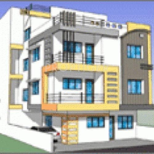 Images for Elevation of Surya Suryansh Alok G