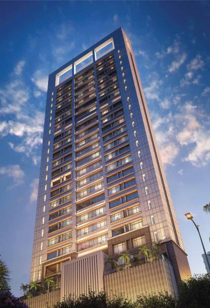 Images for Elevation of Nahar Excalibur Project Excalibur