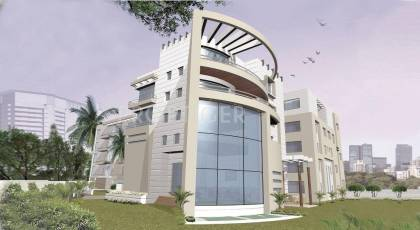 Images for Elevation of Jain Group Dream Villa