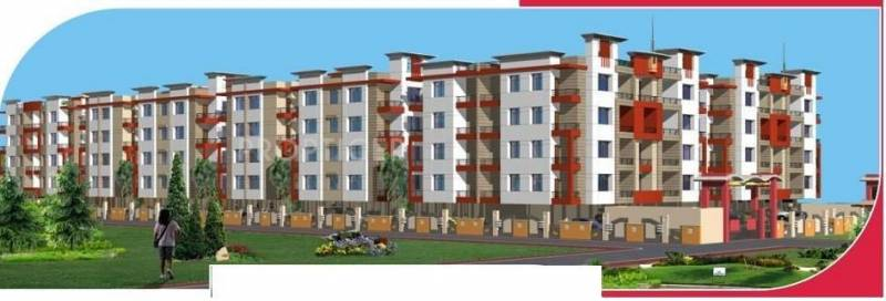 Images for Elevation of Shubh Shubh Labh Valley