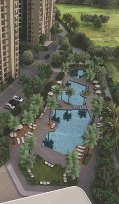 orchid-whitefield Images for Amenities of Goyal Orchid Whitefield