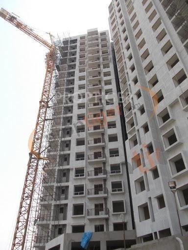 Patel Smondo 2 in Electronic City Phase 1, Bangalore - Price