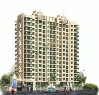 Images for Elevation of Ritu Infrastructure Glorious