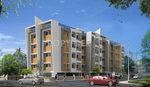 1000 sq ft 3 bhk 3t apartment for sale in blue print for 1000 sq ft apartment
