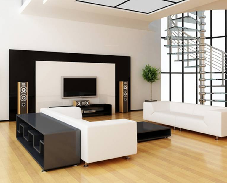 Images for Main Other of Advetaya Smart Homes