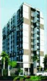 Images for Elevation of Reputed Builder Shubh II