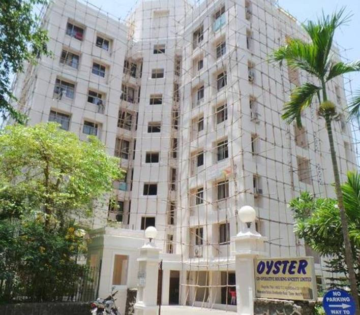 Images for Elevation of Hiranandani Developers Oyster