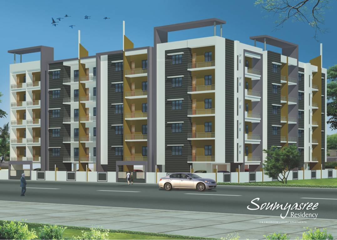 Elevation Stones Bangalore : Blue stone sowmya sree in jalahalli bangalore price