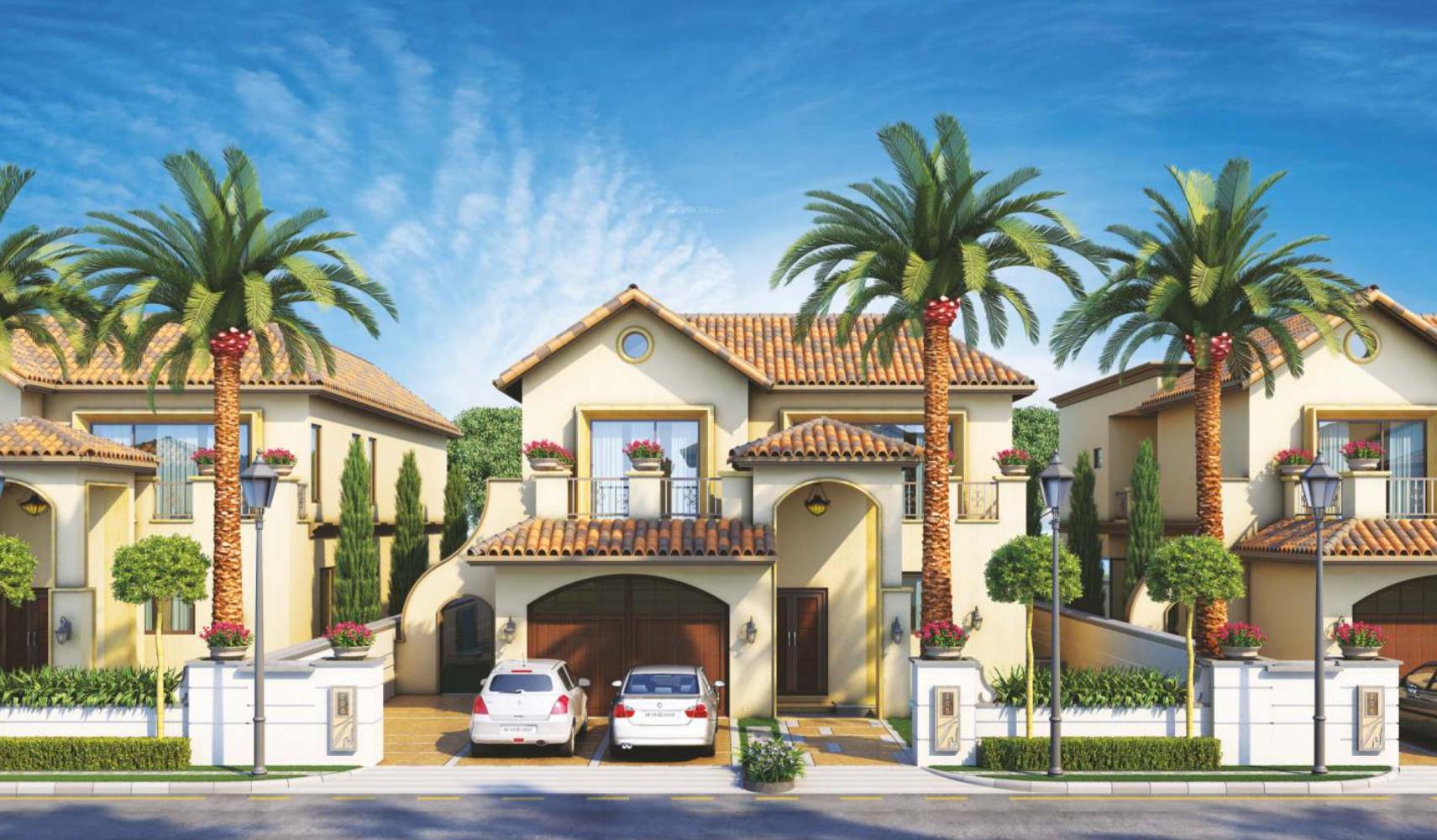 7400 sq ft 4 bhk 4t villa for sale in sri aditya casa for Grande casa padronale