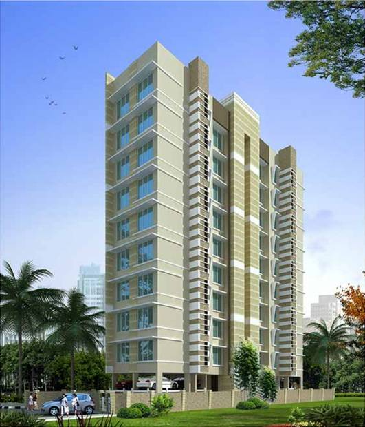 Images for Elevation of Aditya Ankit Chs Ltd
