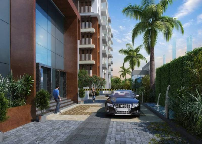 Images for Amenities of Midwest Elita