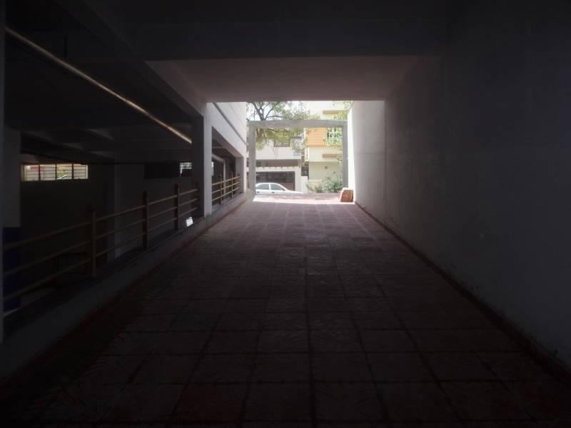 devin-sri-samruddh-paradise Internal Roads