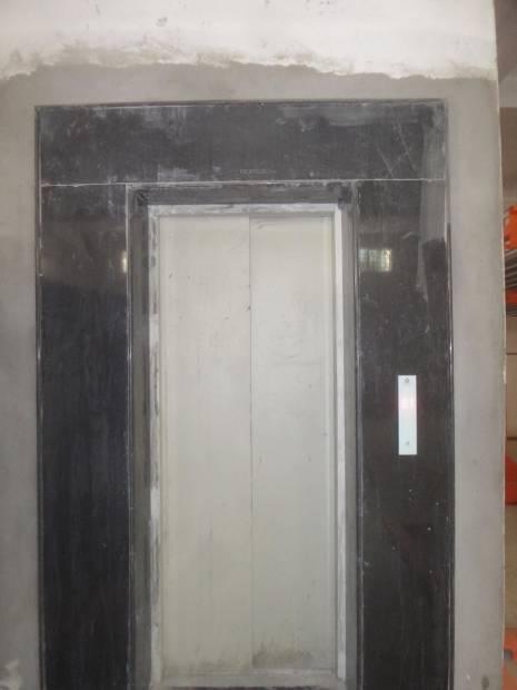 devin-sri-samruddh-paradise Lift Available