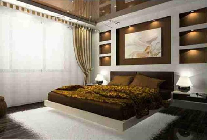 Images for Main Other of Shreedevi Devin Sri Samruddh Paradise