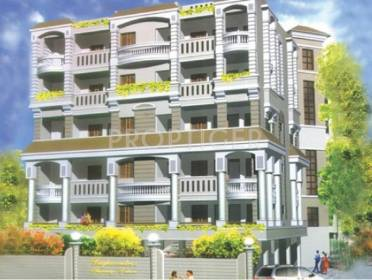 Sai Raghavendra Timmaji Palace