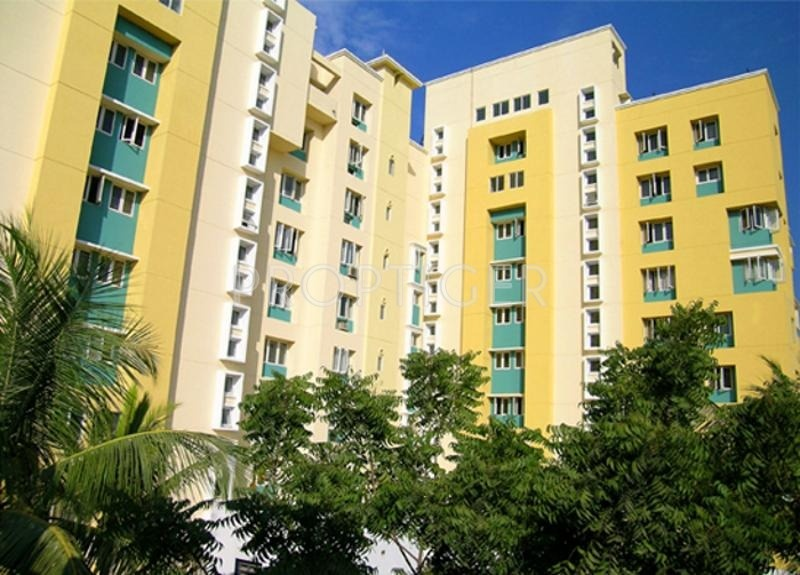 Property For Sale In Mylapore Chennai