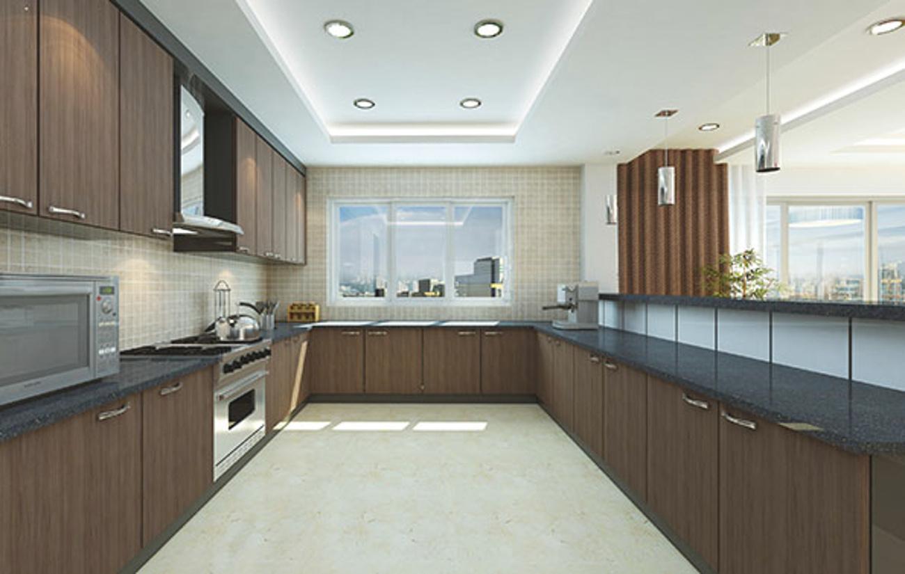 Gar Real Estate Developers Amali In Banjara Hills Hyderabad Price Location Map Floor Plan