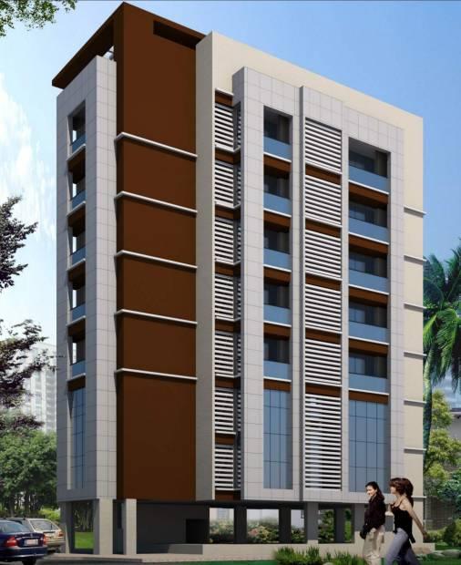 Images for Elevation of Mehta Amrut Plaza
