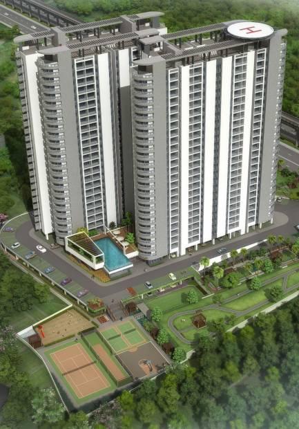 Images for Elevation of Loharuka Solaris