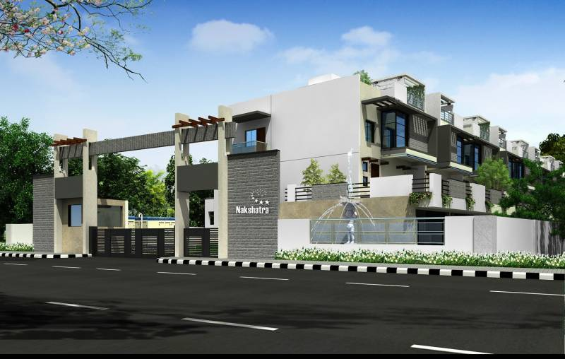 Images for Elevation of JSV Nakshatra