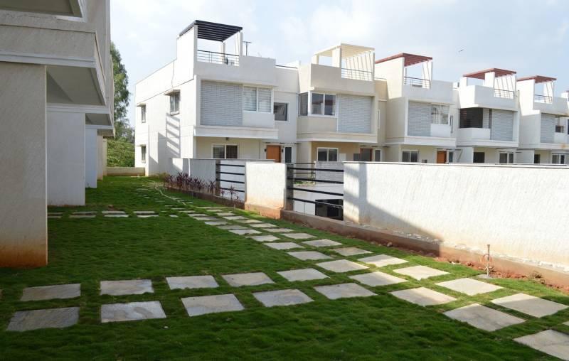 Images for Elevation of JSV Nakshatra