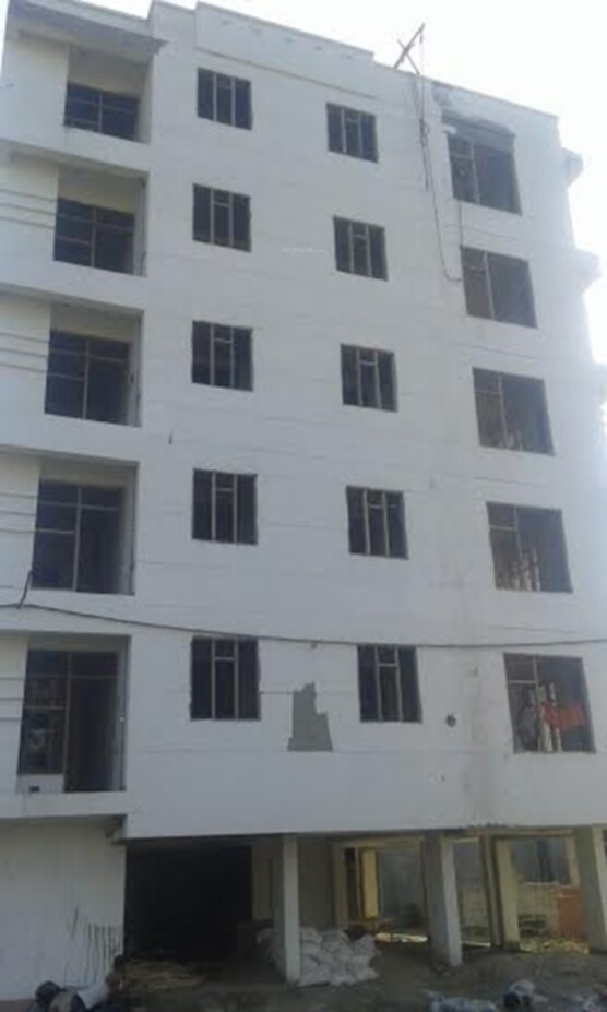 550 sq ft 1 bhk 1t apartment for sale in aps ashiyana shahberi noida. Black Bedroom Furniture Sets. Home Design Ideas