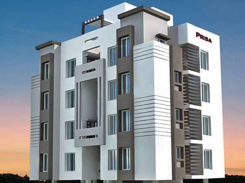 Images for Elevation of Behede Prisa