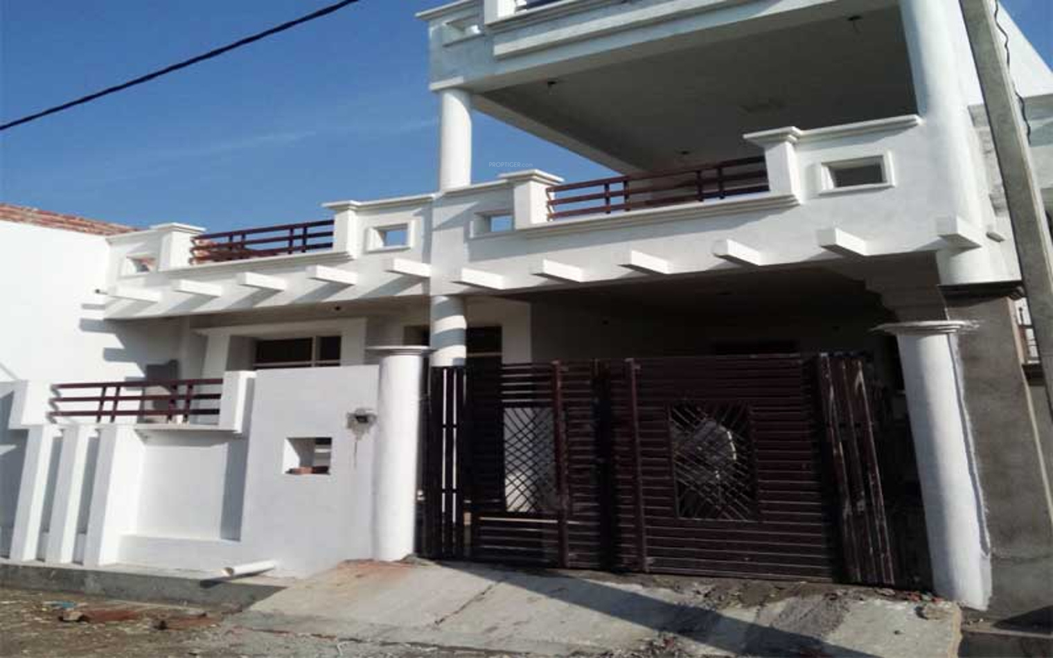 Amazing Room Set In Gomtinagar Ext For Rent  Lucknow