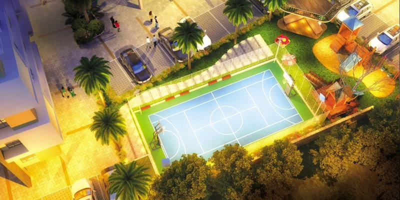 Images for Amenities of Unimark Merlion