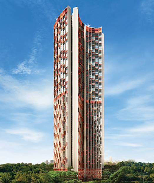 kiara Elevation
