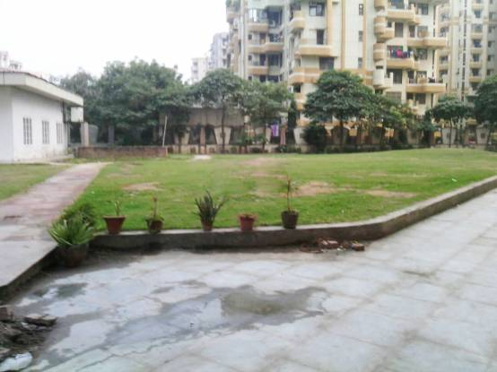 Images for Amenities of CGHS Kunj Vihar Apartment
